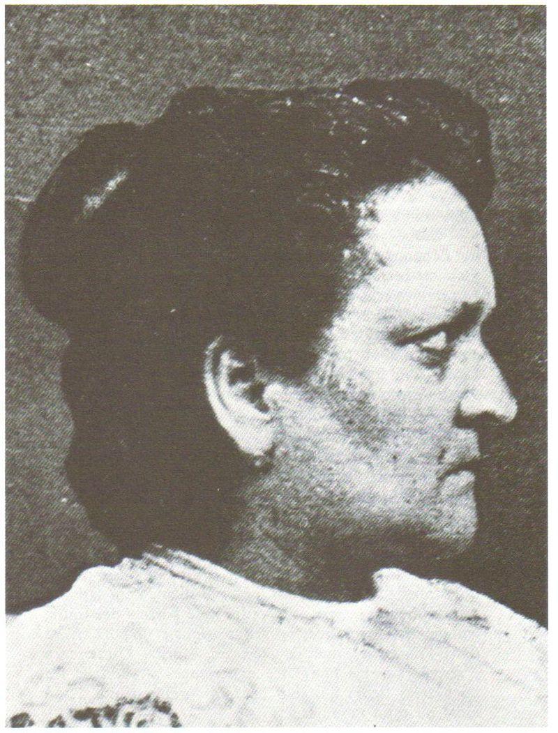 Profile-eusapia-palladino