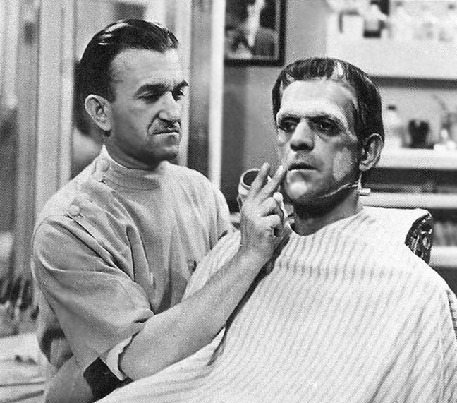 Jack-pierce-karloff5