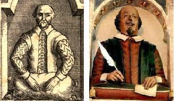 Shakespeare-1747-1656