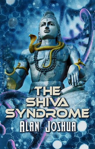 Theshivasysndrome-large-2_edited-3
