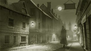 The-true-Jack-the-Ripper-never-identified