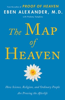 Map-of-heaven-9781476766393_lg