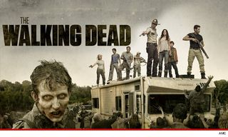 1217-walking-dead-amc-3