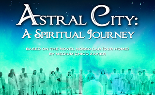 Astral-city