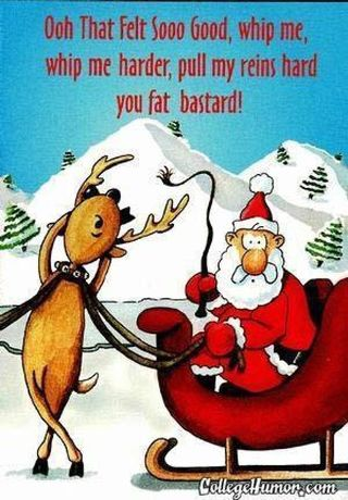 Funny-Christmas-Card-Messages-141
