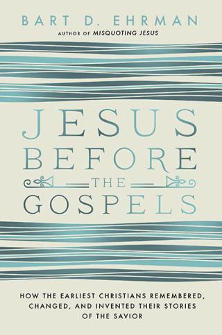 30-jesus-before-the-gospels