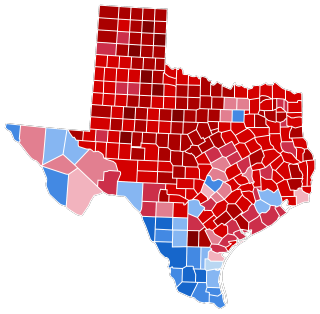 1920px-Texas_Presidential_Election_Results_2016.svg