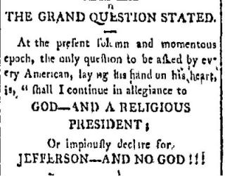 Grand-question