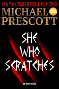 She Who Scratches3