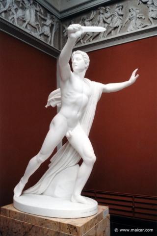 Orestes2-4903